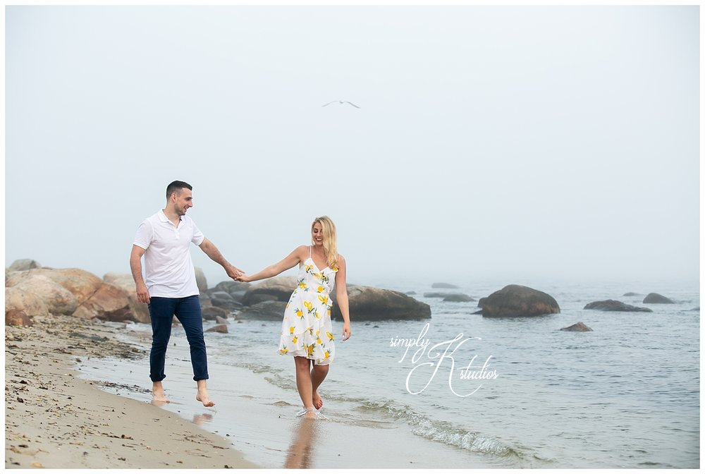 Wedding Photographers near Stonington CT.jpg