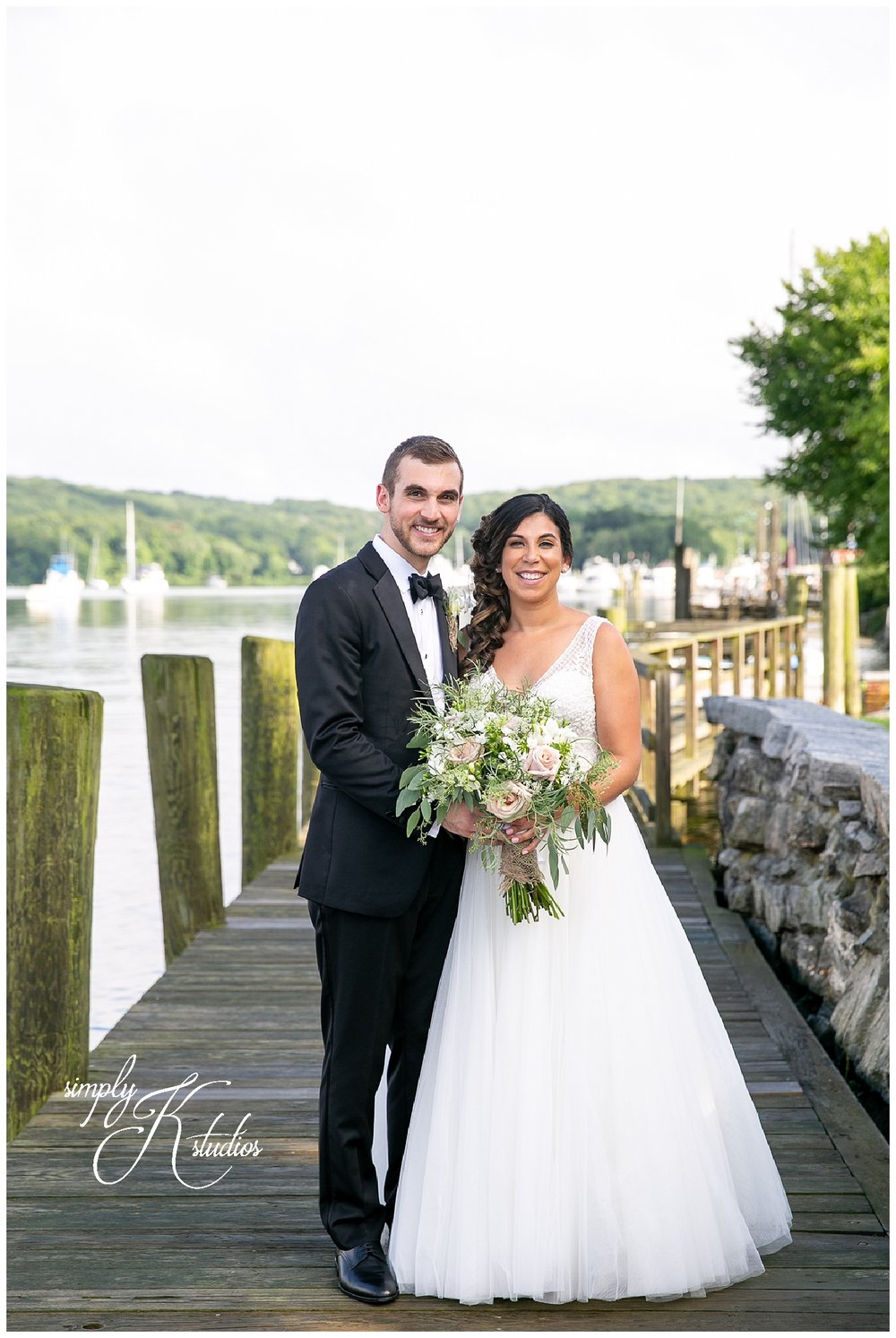 Best Wedding Venues in Connecticut.jpg