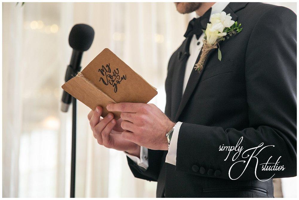 Groom's Vows.jpg