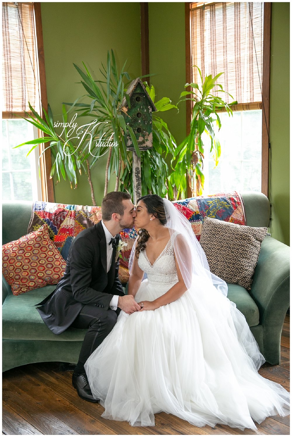 Indoor Wedding Portraits.jpg