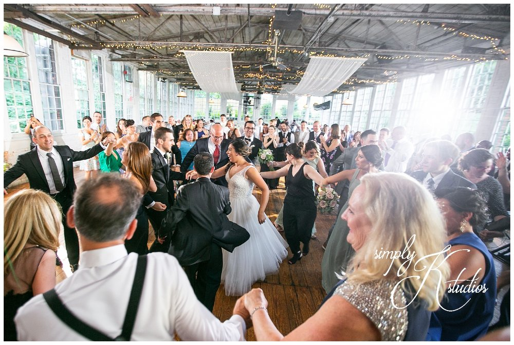 Jewish Weddings at The Lace Factory.jpg