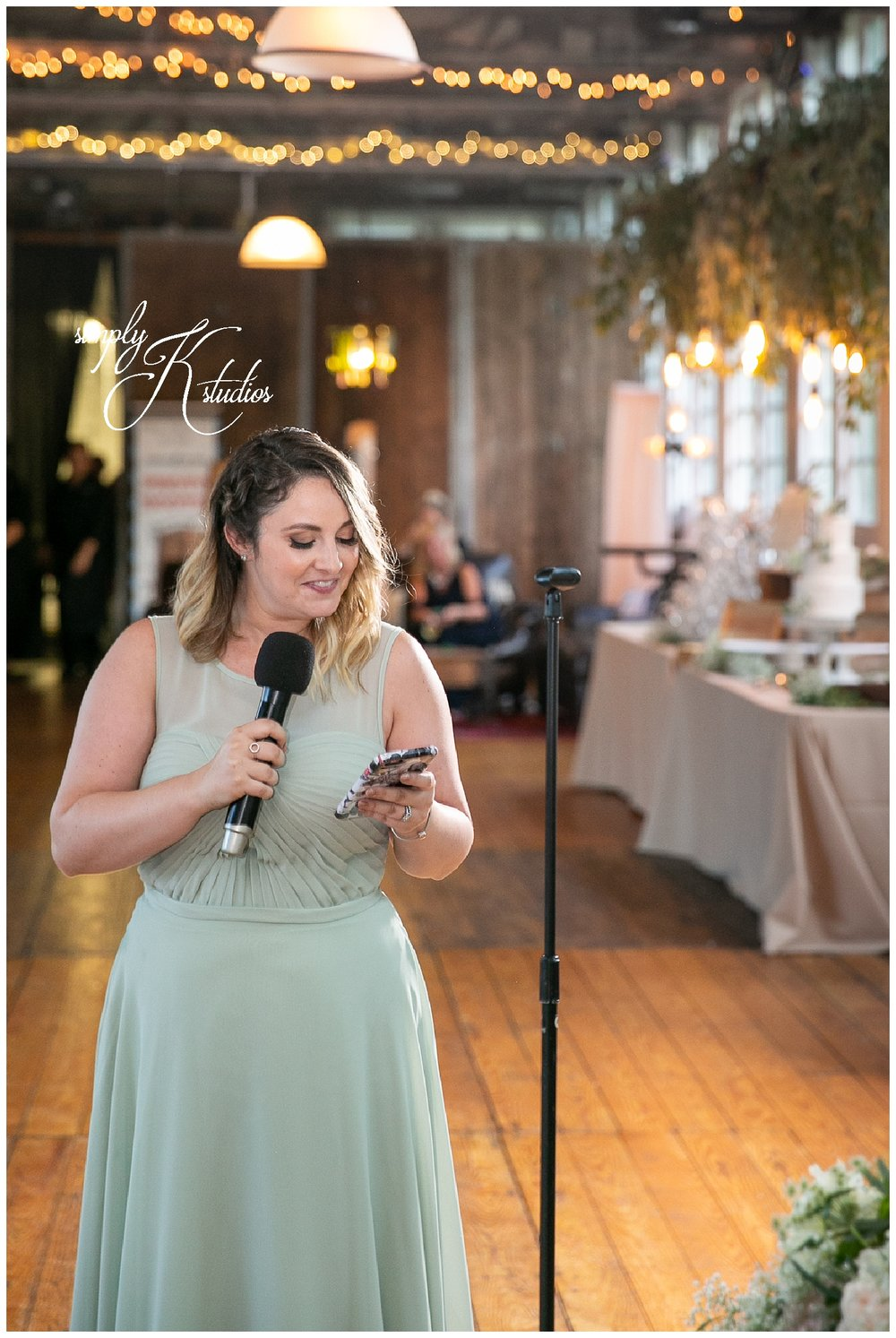 MOH Speech during a Wedding.jpg