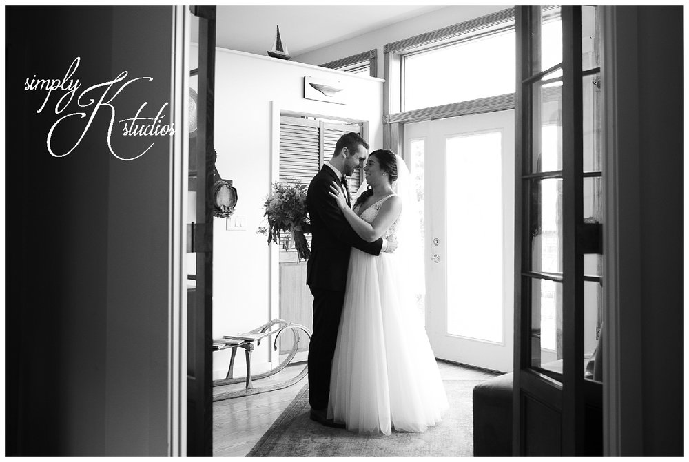 The Lace Factory Wedding Photos.jpg