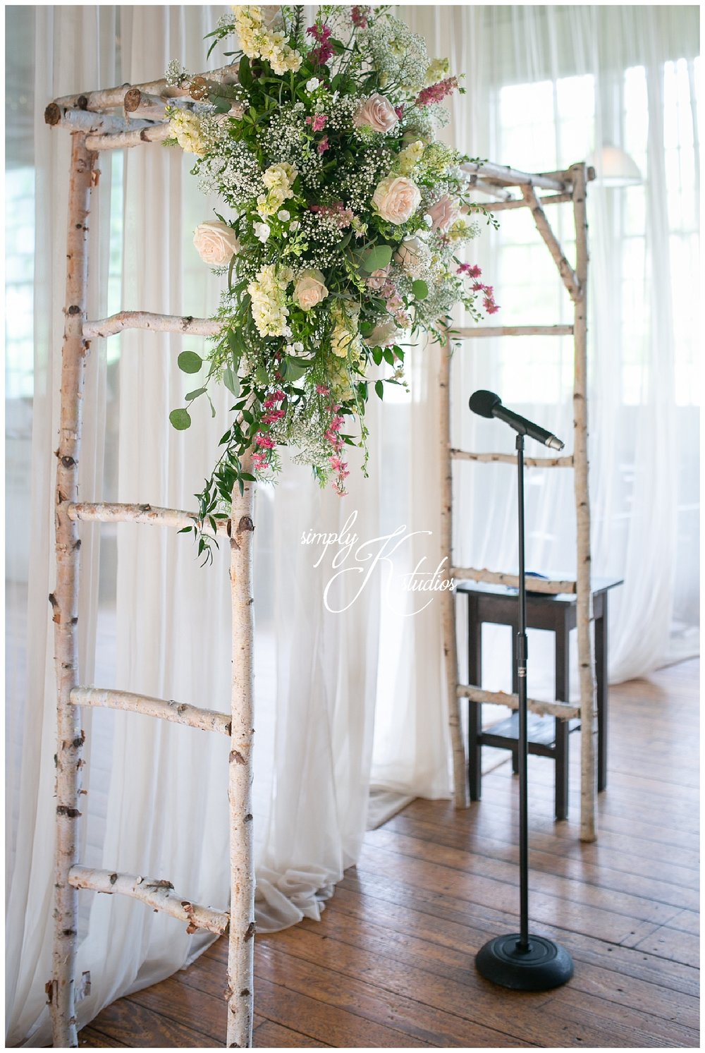 Wedding Flowers in CT.jpg