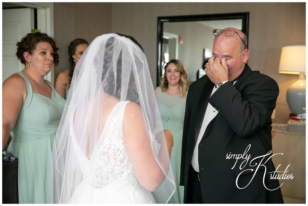 Wedding Photography at The Inn at Middletown.jpg