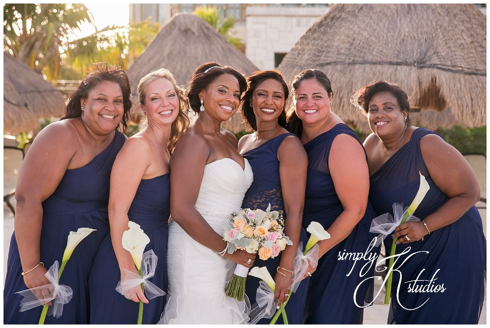 Best Destination Wedding Photographers near Cancun.jpg