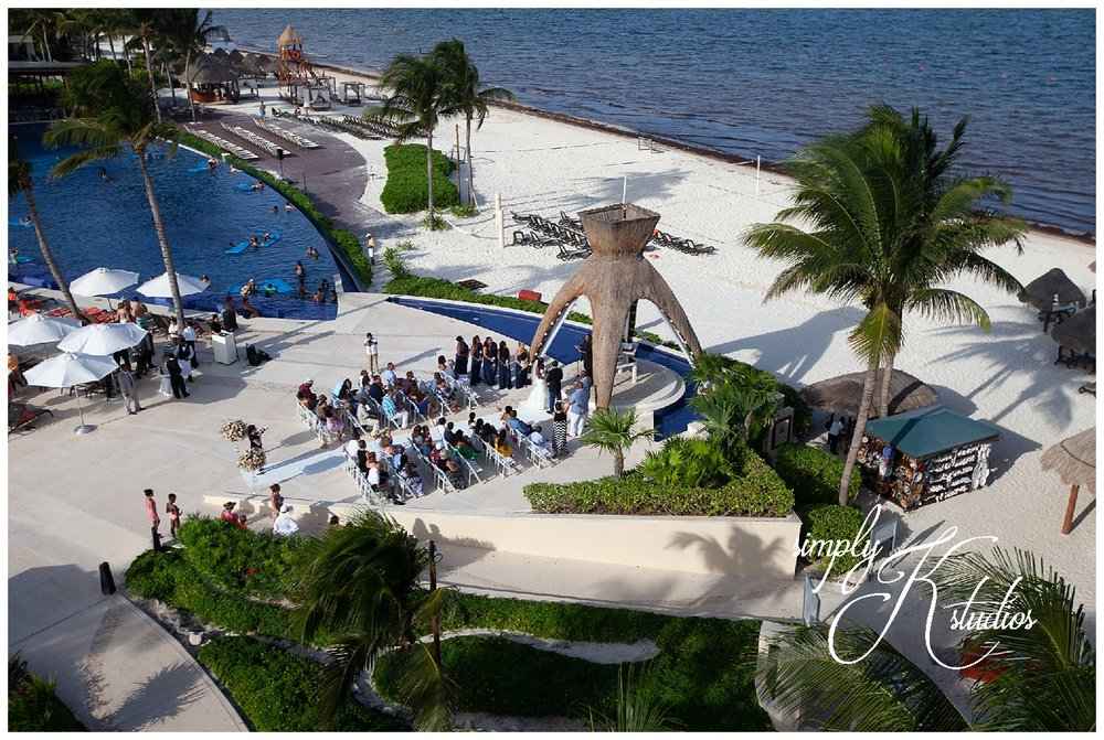 Cancun Destination Wedding Locations.jpg