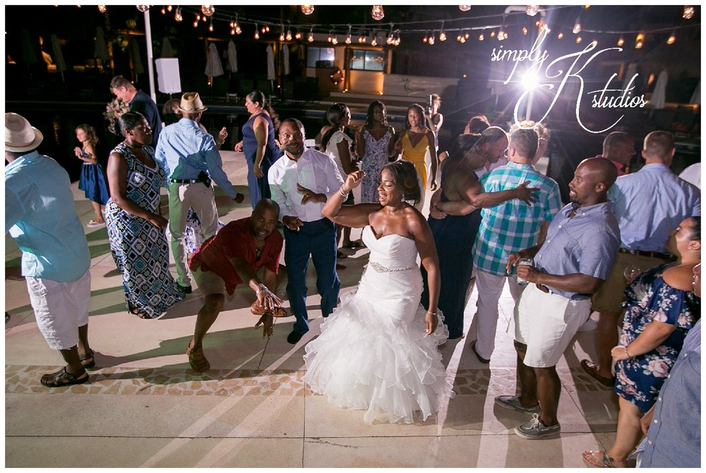 Cancun Mexico Wedding Receptions.jpg