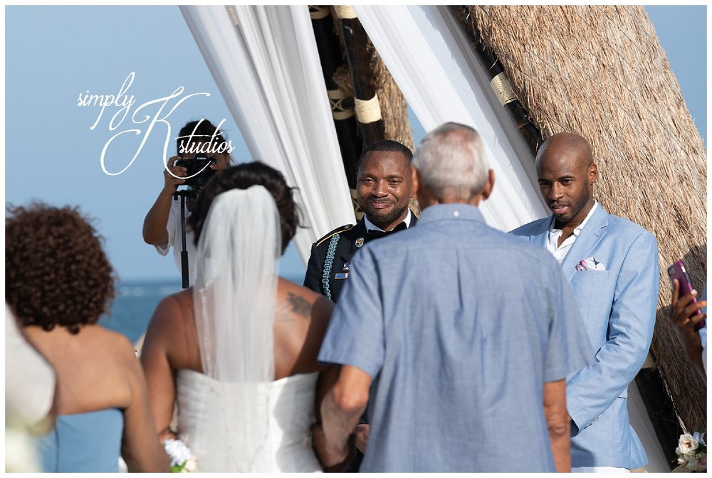 Cancun Wedding Ceremonies.jpg
