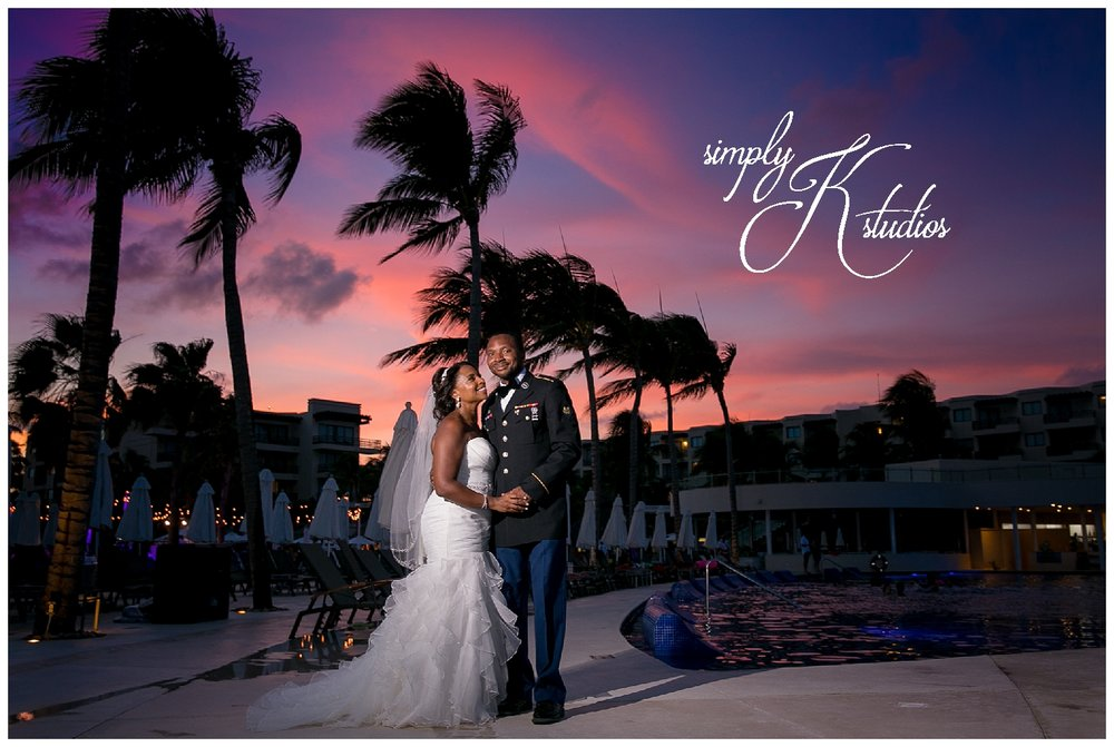 Dreams Riviera Cancun Resort & Spa Wedding Prices .jpg