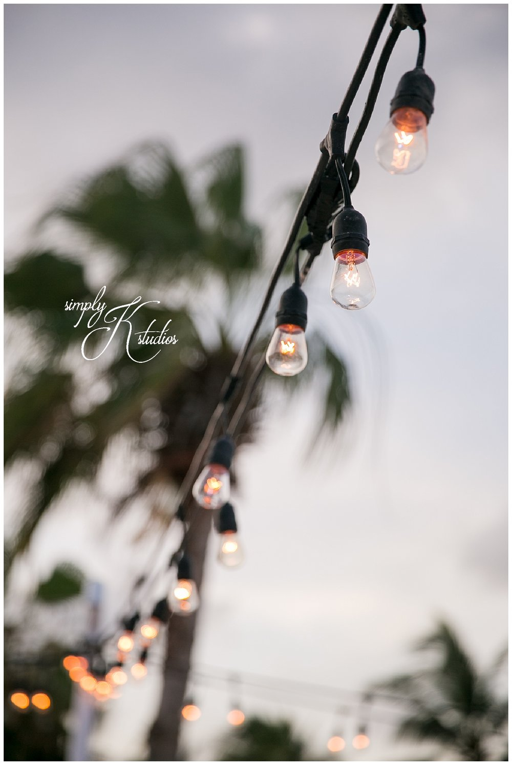 Lighting for a Destination Wedding.jpg