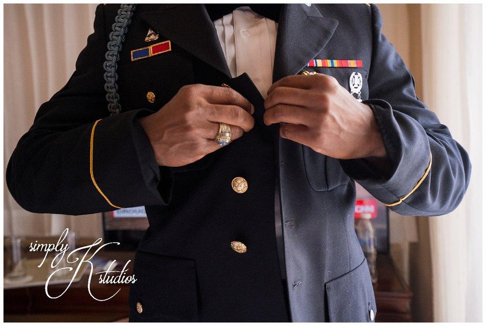 Military Groom.jpg