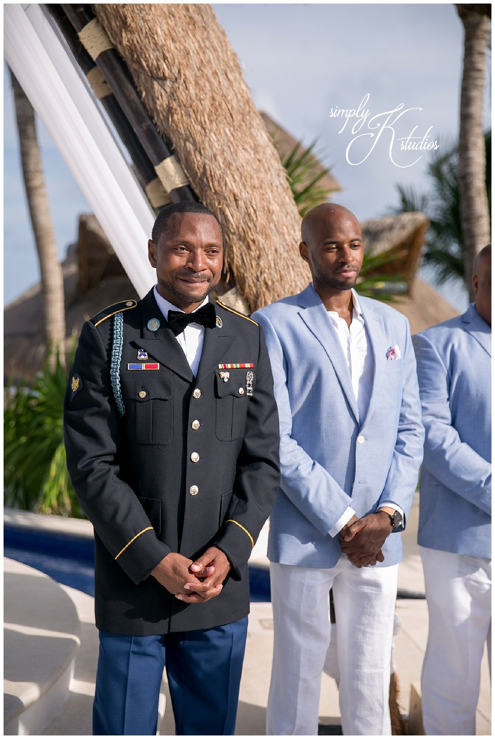 Military Wedding in Cancun.jpg