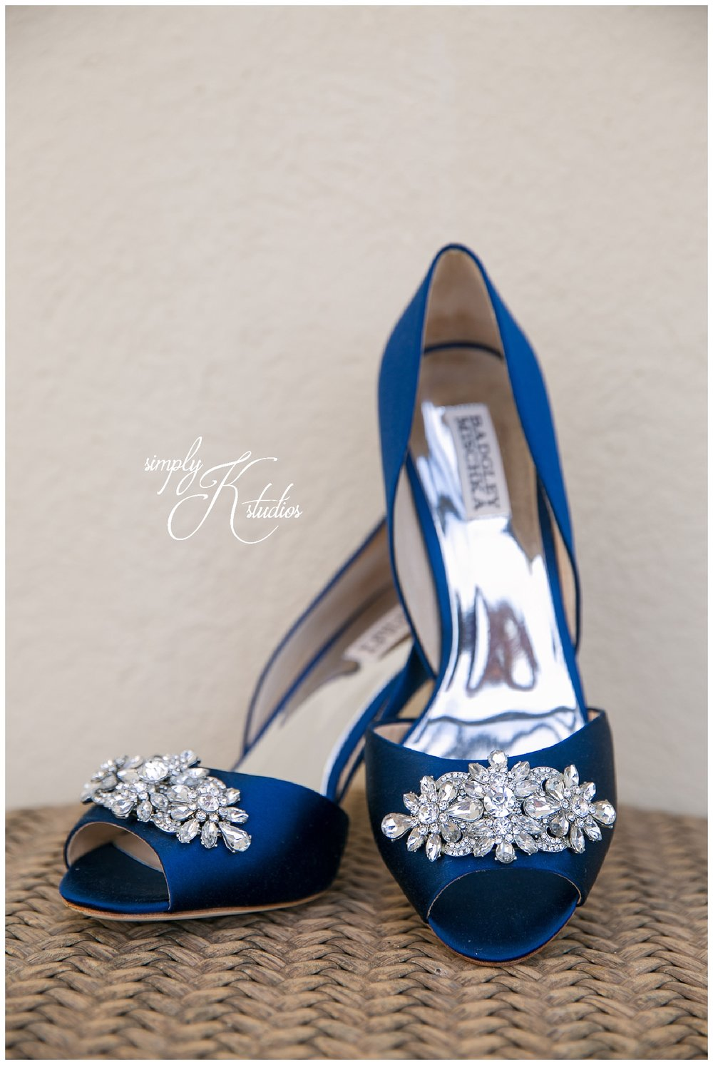 Navy Blue Wedding Shoes.jpg