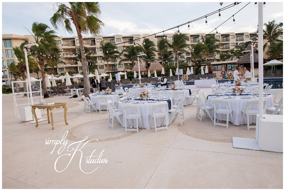 Places to have a Destination Wedding in Cancun.jpg
