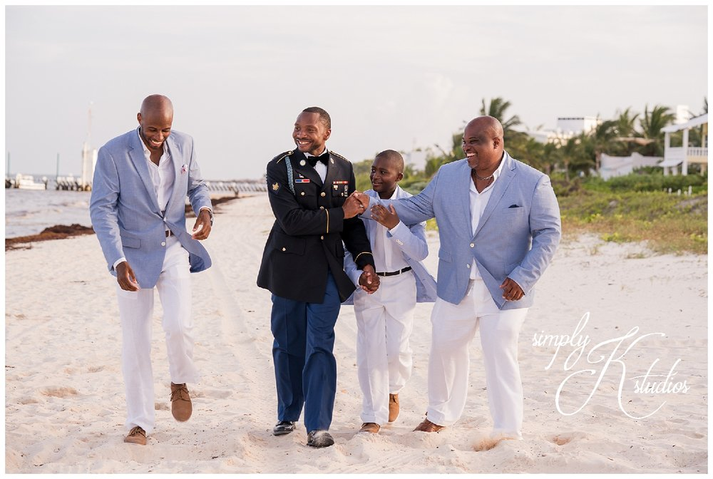 Playa Del Carmen Wedding Photographers.jpg