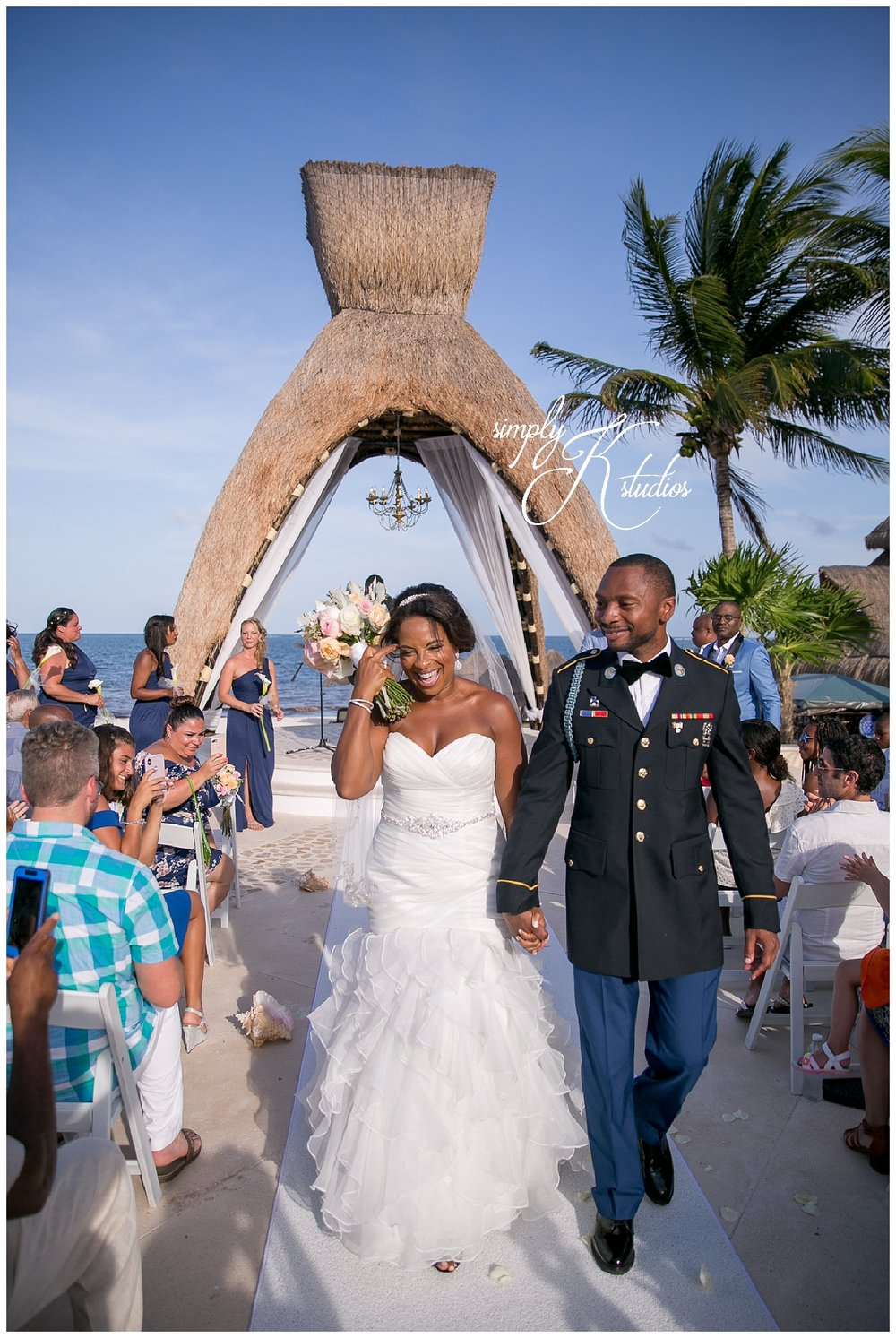 Simply K Studios Cancun Wedding.jpg