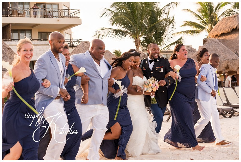 Wedding Photography at Dreams Riviera Cancun.jpg