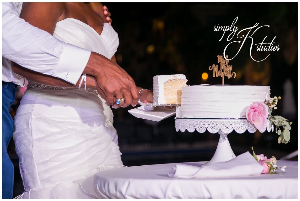 Wedding Reception Photos at Dreams Riviera Cancun.jpg