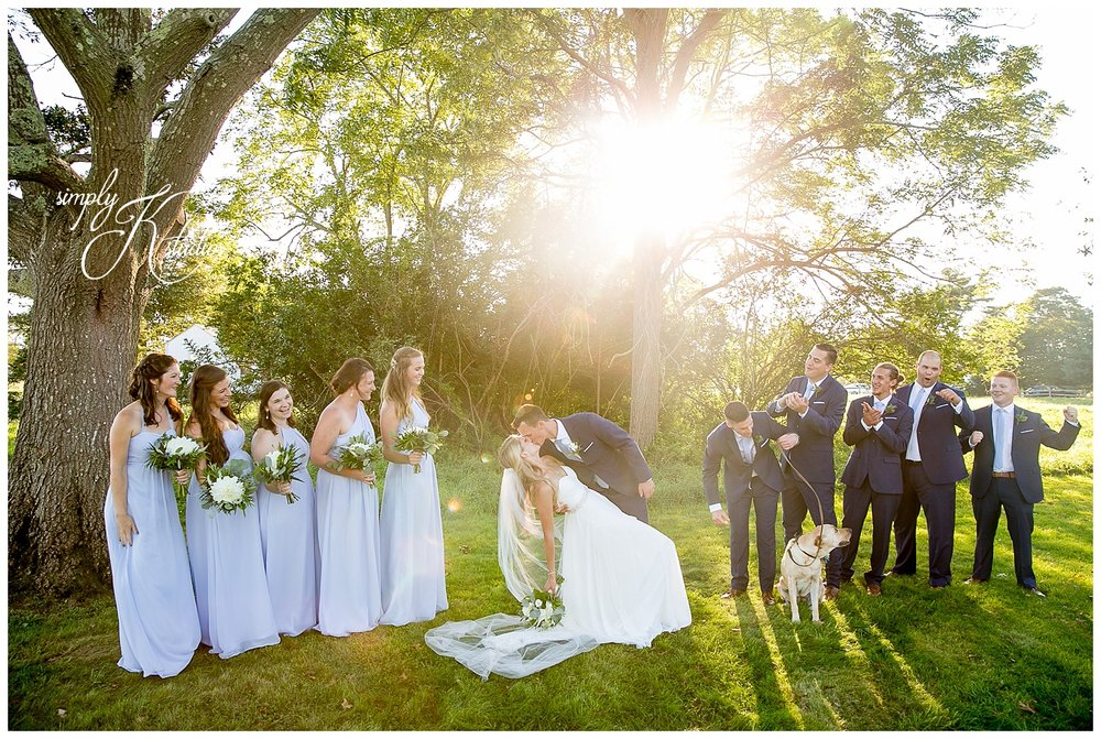 Best CT Wedding Photographers.jpg