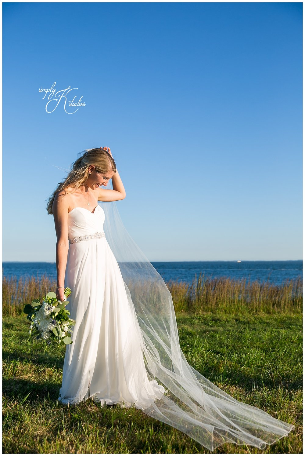 Connecticut Bride Magazine.jpg