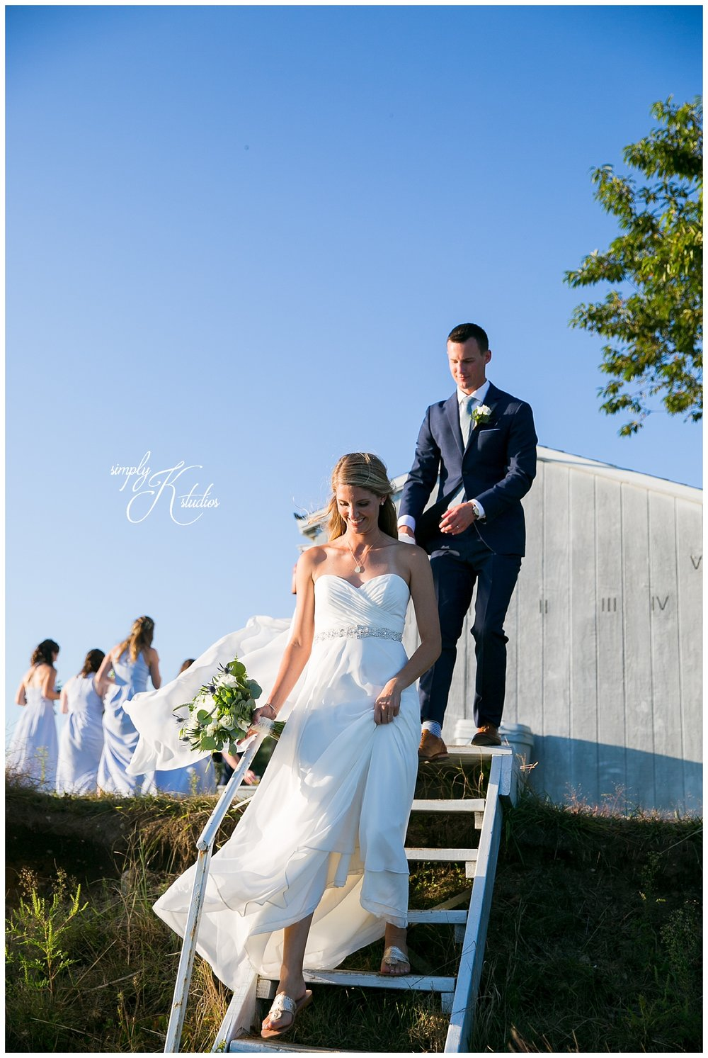CT Shoreline Wedding.jpg