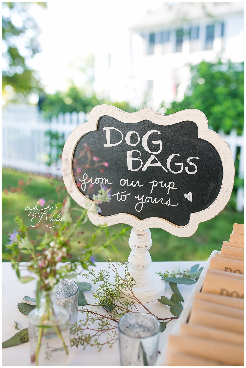 Dog-friendly wedding.jpg