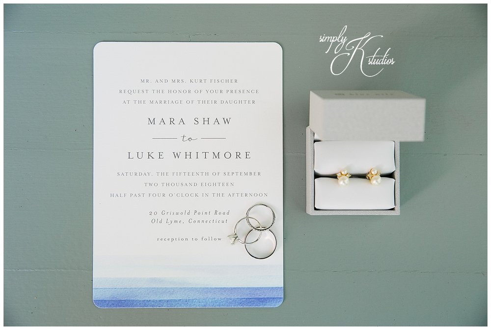 Minted Wedding Invitations.jpg