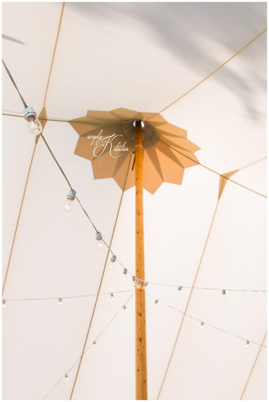 Sperry Tent.jpg