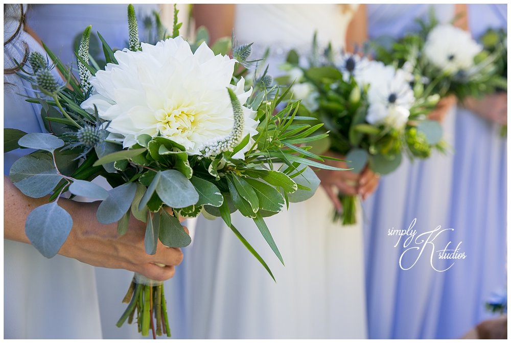 Wedding Bouquets.jpg