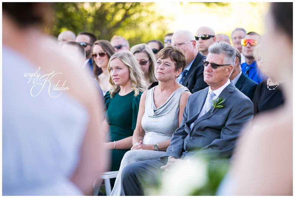 Wedding Ceremony near Madison CT.jpg