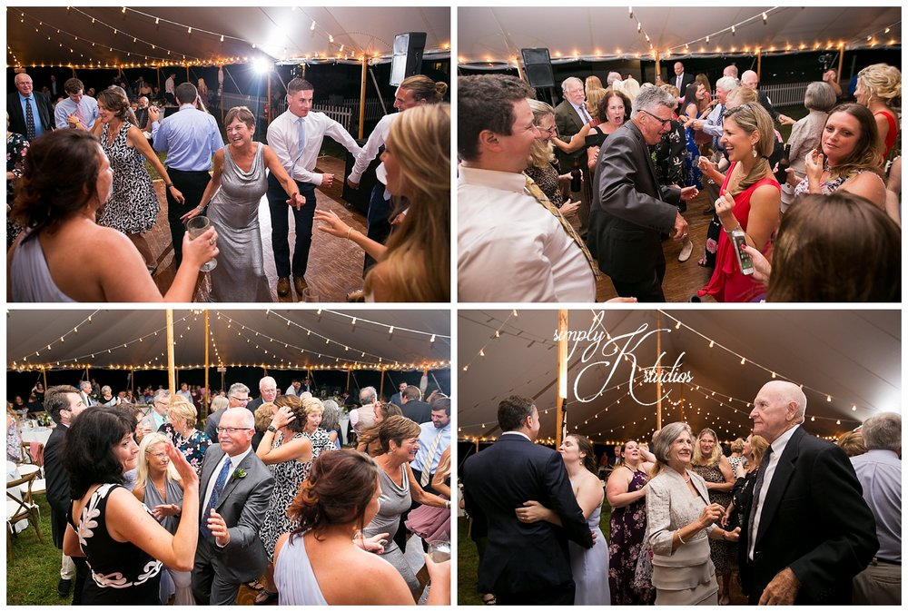 Wedding Receptions in CT.jpg