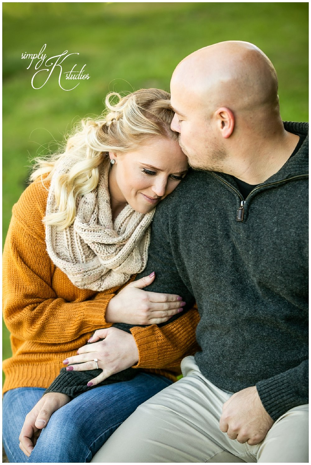 Engagement Session Photographers in CT.jpg