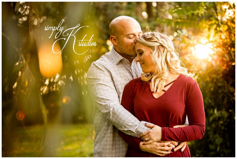 Simply K Studios Wedding Photographers.jpg