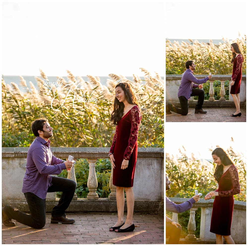 Best CT Engagement Sessions.jpg
