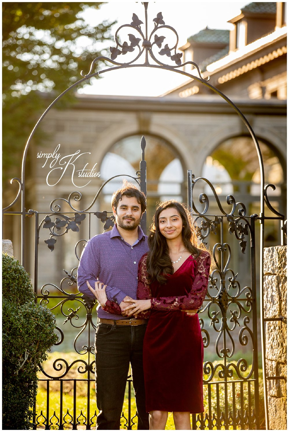 Connecticut Engagement Session Photographers.jpg