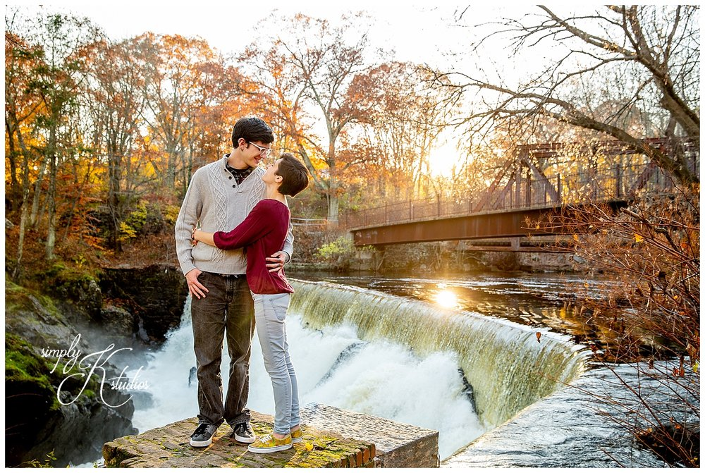 Engagement Session Ideas Connecticut.jpg