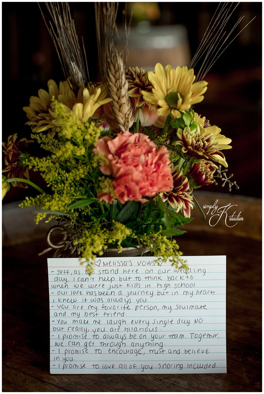 06 Handwritten Vows.jpg
