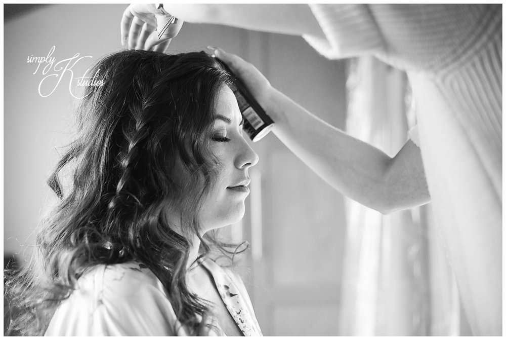 09 Bridal Hair by Kissandmakeup CT.jpg
