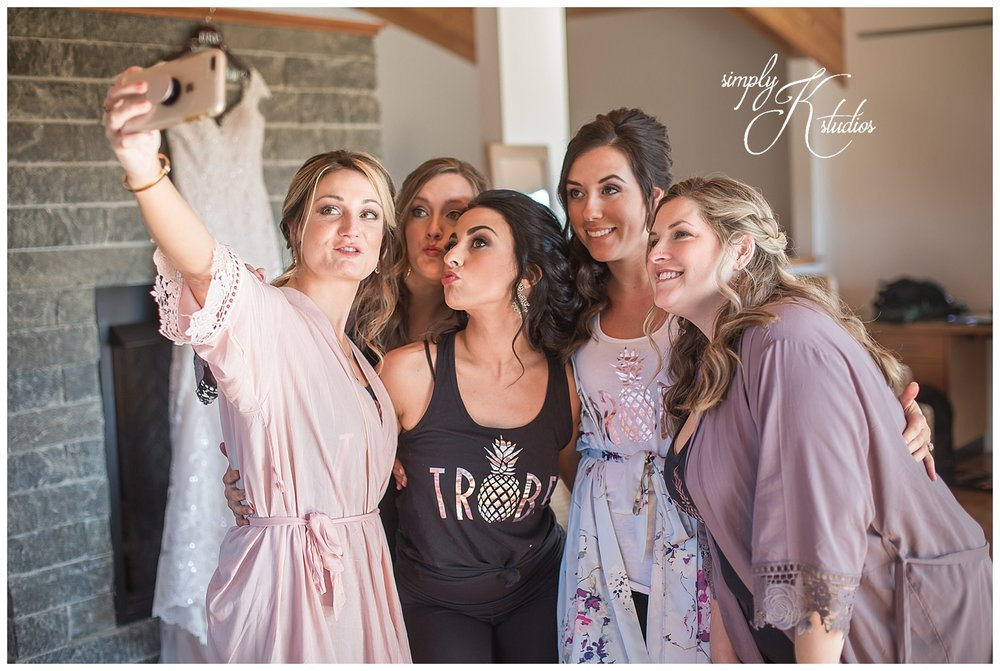 21 Bridesmaids having fun.jpg