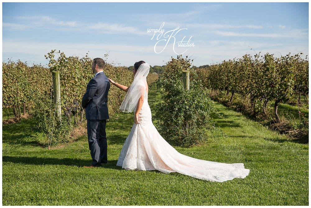 35 First Look at Saltwater Farm Vineyard.jpg