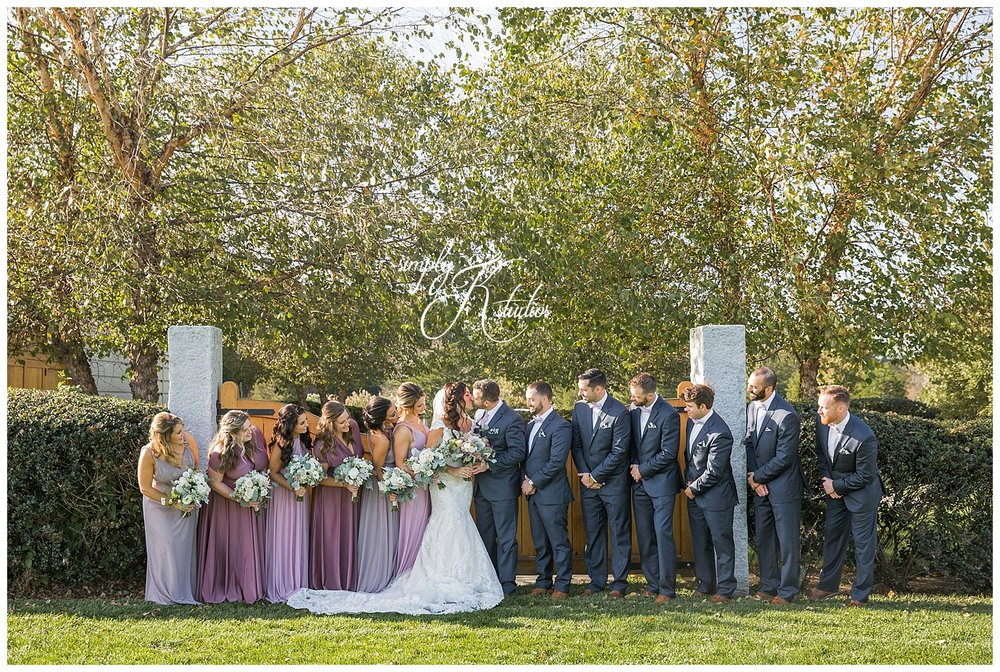 47 Bridal Party Photos at Saltwater Farm Vineyard.jpg