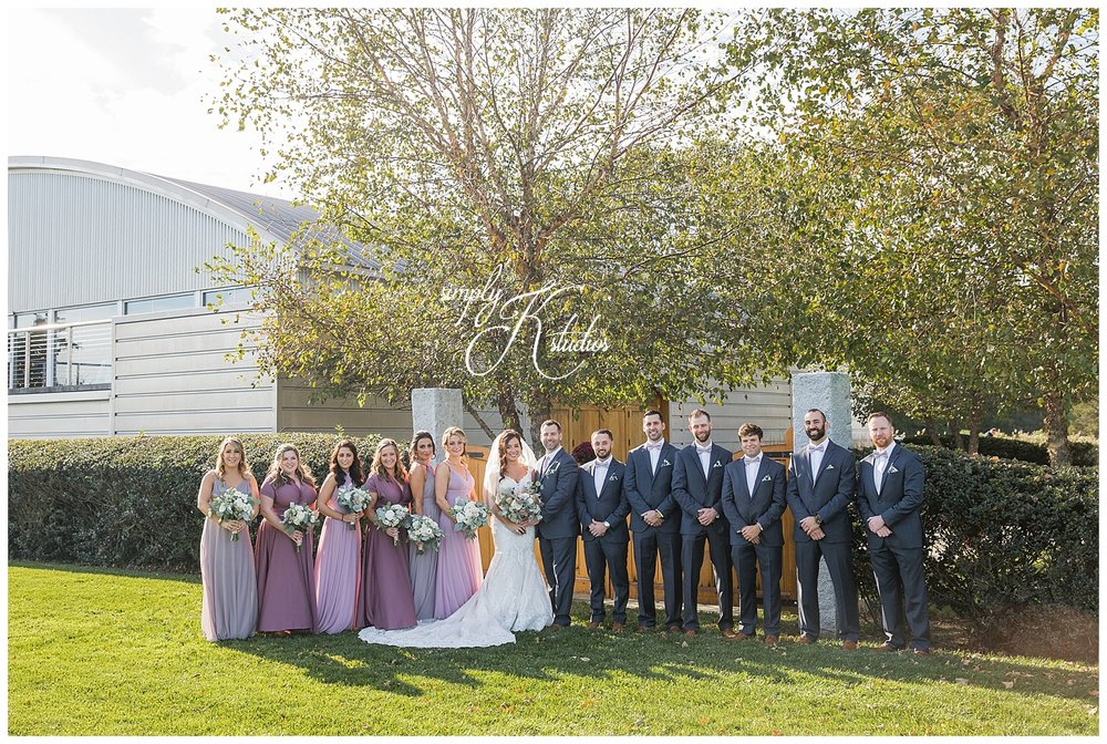 48 Saltwater Farm Vineyard Wedding Party.jpg