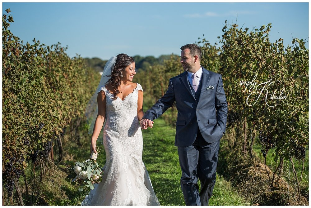 65 October Weddings at Saltwater Farm Vineyard.jpg