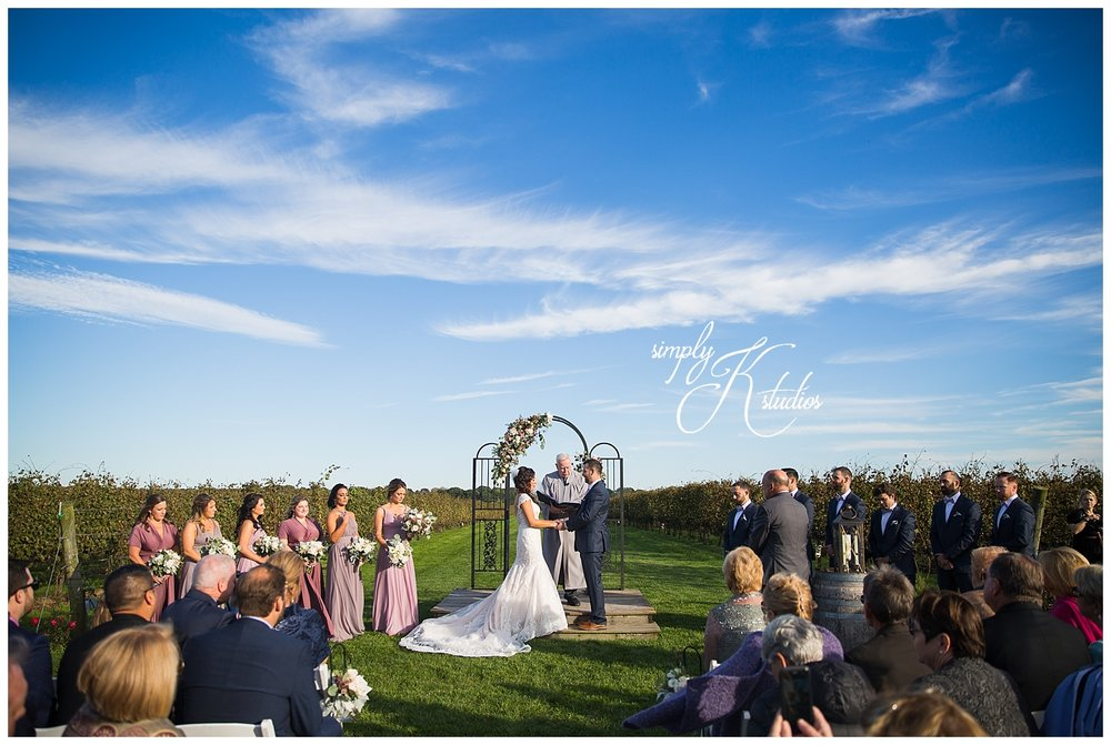 78 Wedding Venues in CT.jpg