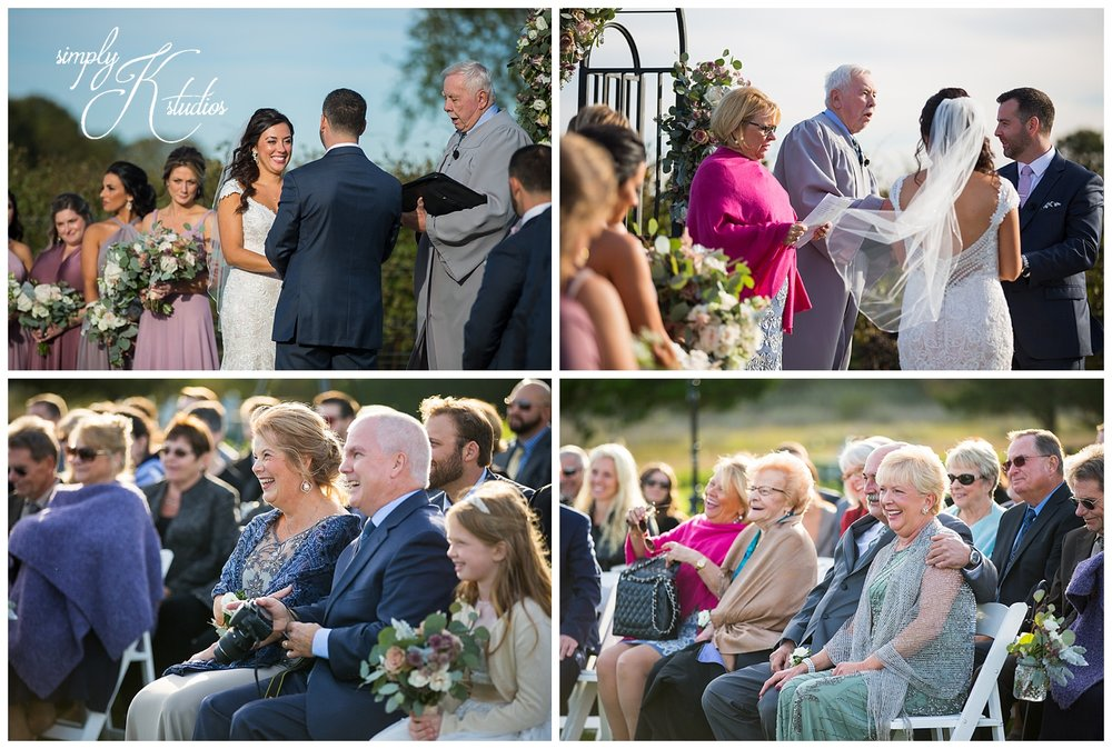 81 Wedding Ceremony at Saltwater CT.jpg