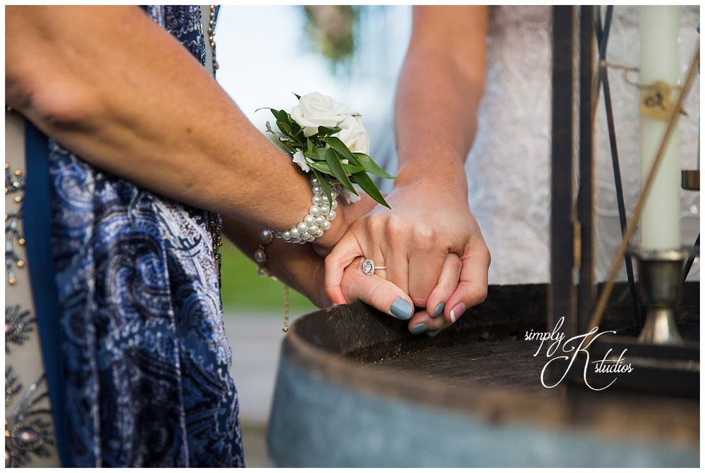 89 Photojournalistic Wedding Photography Simply K Studios.jpg