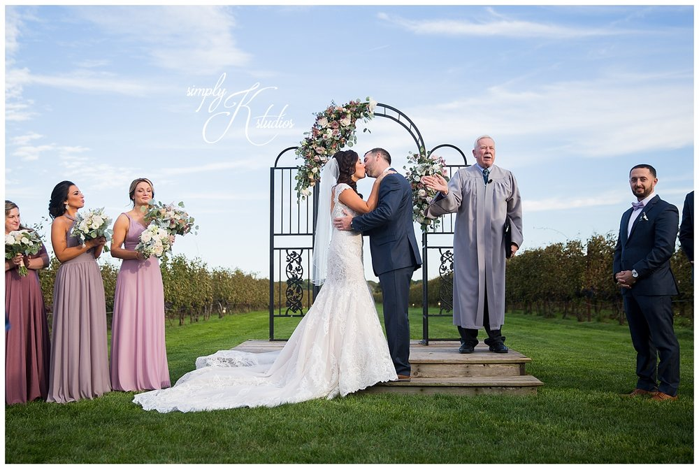 91 Saltwater Farm Vineyard Fall Wedding Ceremony.jpg