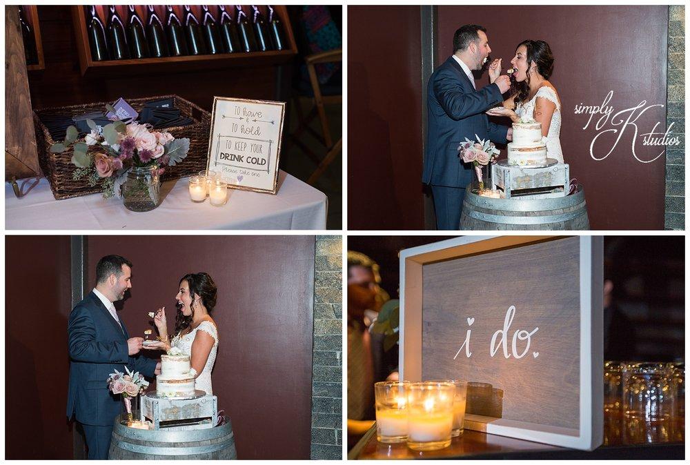 96 Wedding Cake.jpg