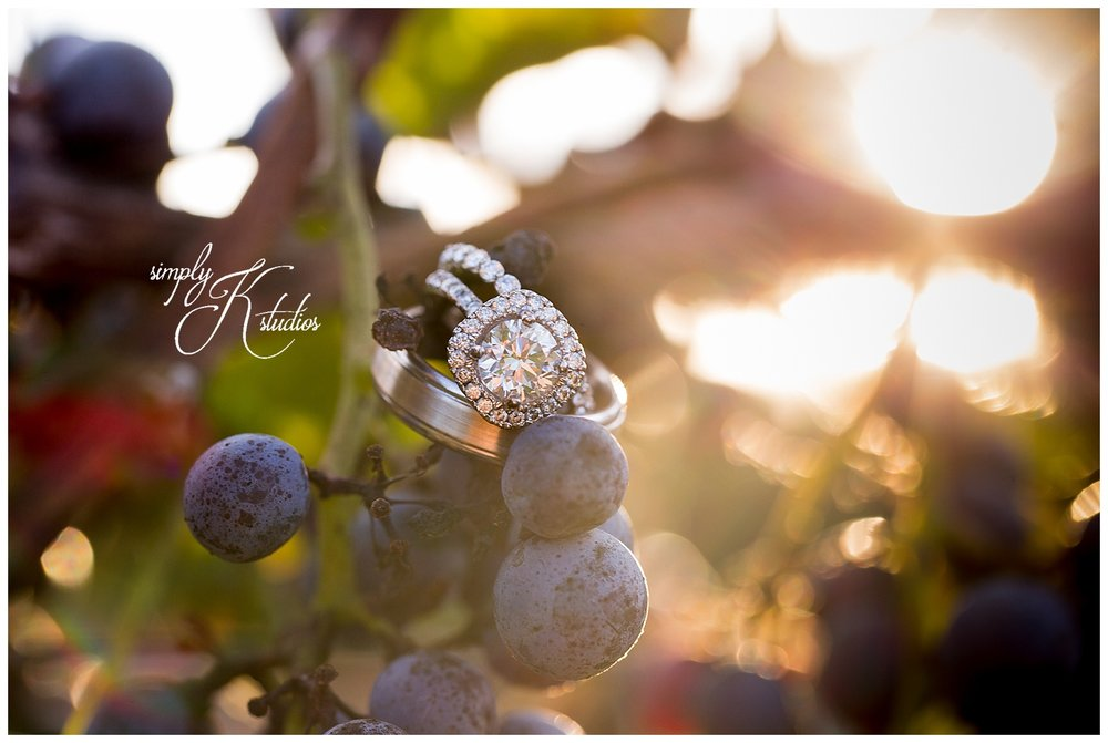 97 Macro Ring Photography by Simply K Studios .jpg